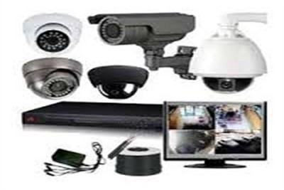 Best Consultants for Security Surveillance and Electrical
