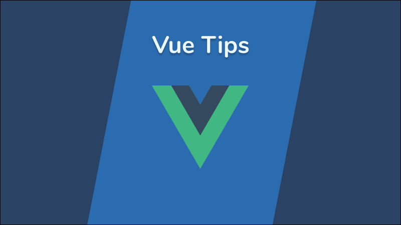 Sync with Multiple v-models in Vue 3 using Composition API