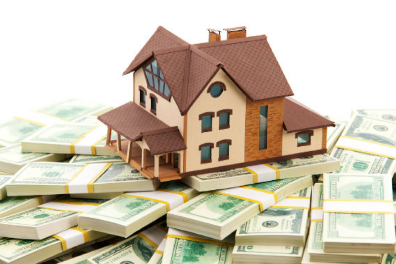 Real Estate Investing: Putting Your Money In The Right Direction | by Leax Foundation - Leaxcoin (LEAX) | Medium