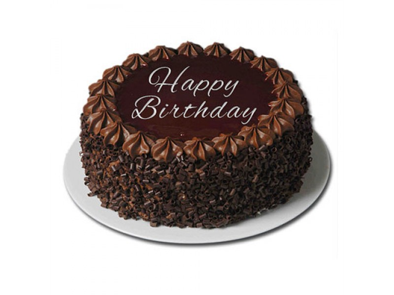 Surprising Find The Best Birthday Cakes In Dubai Uae Gdo Gifts Personalised Birthday Cards Cominlily Jamesorg