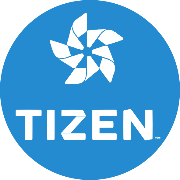 Tizen is not going to be a threat to Android.