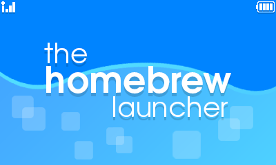A Brief History of Homebrew on the Nintendo 3DS - Saikishore G  - Medium