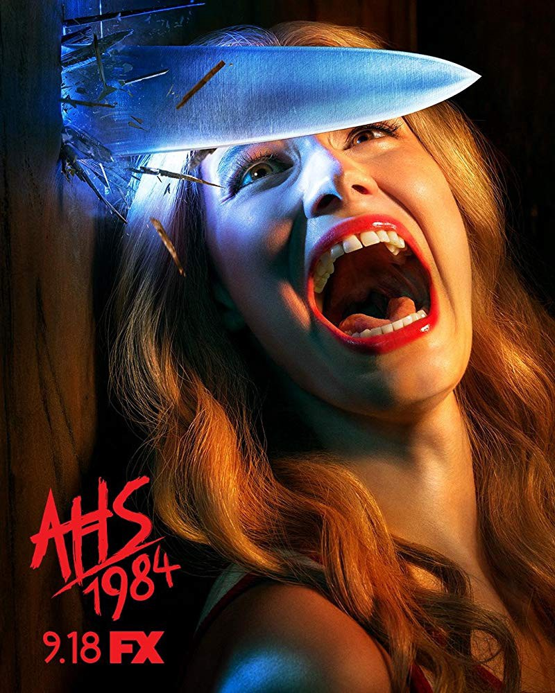 american horror story coven free online full episodes