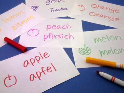 How to Speak German — Easy and Fast With a Smartphone