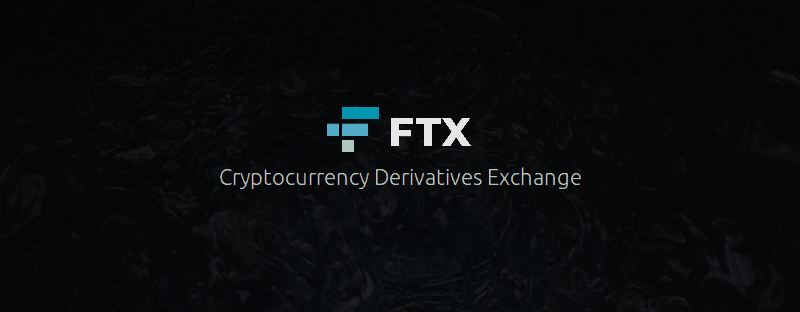 BEGINNER GUIDE BY PASTORE CAPITAL — FTX EXCHANGE | by pAstore capital |  Medium