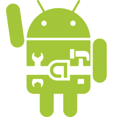 Use Wi-Fi rather USB to connect to your Android device via ADB