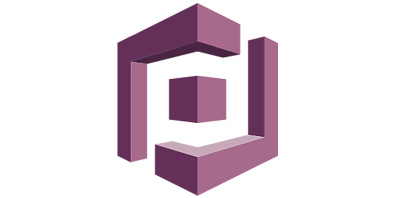 Securing Micro Services in Quarkus with AWS Cognito