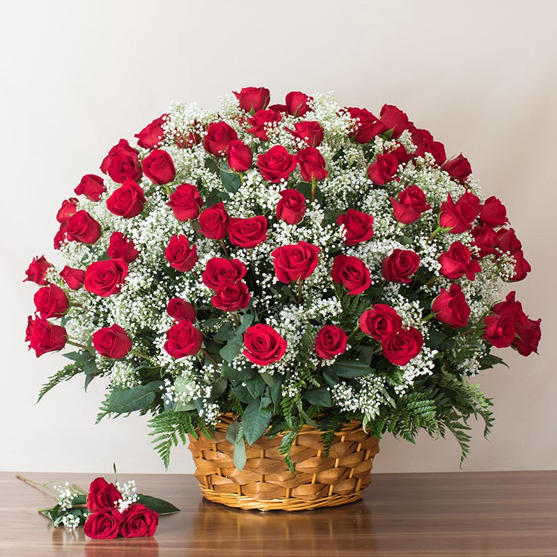 SAME DAY FLOWER DELIVERY IN PAKISTAN | by Real Flowers | Real Flowers Pk |  Medium