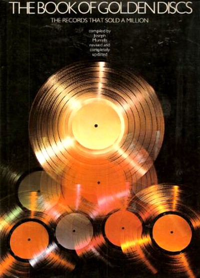 Million Selling Records from 1900 to 1980 - Tell It Like It
