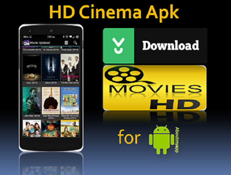 Cinema Apk Download Latest Version Free For Android By Download Showbox Apk Medium