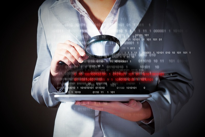 20 Tips to Immediately Become a Better Programmer