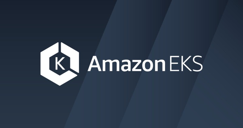 Create a Kubernetes Cluster and Deploy an App on Amazon EKS using AWS CLI