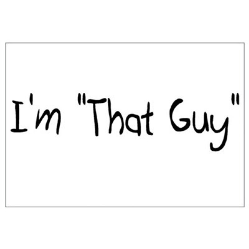 What to say on first date with a guy
