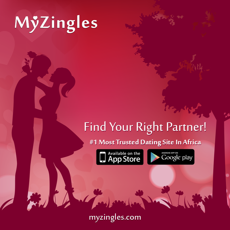 Most trusted dating online dating websites for singles