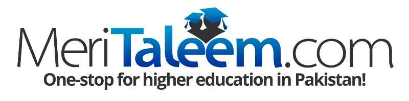 MeriTaleem: The Story of a Failed Startup & What I Learned from It -