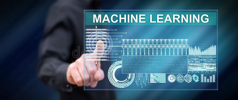 Machine Learning | Everything you need to know