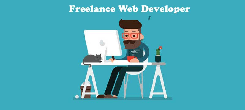 Why I Started Freelance Web Development In Delhi Ncr By Kundan Kumar Mourya Medium