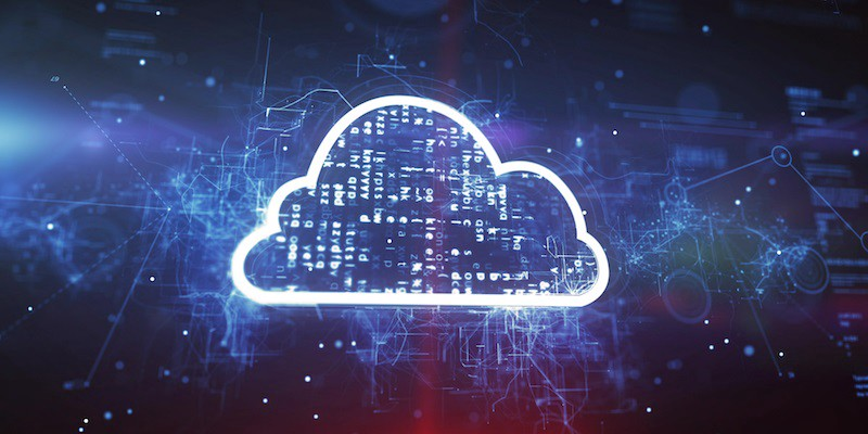 HPC On Cloud?  HPC On Cloud!.  In recent years, two brothers, High…     by Gigalight    Medium