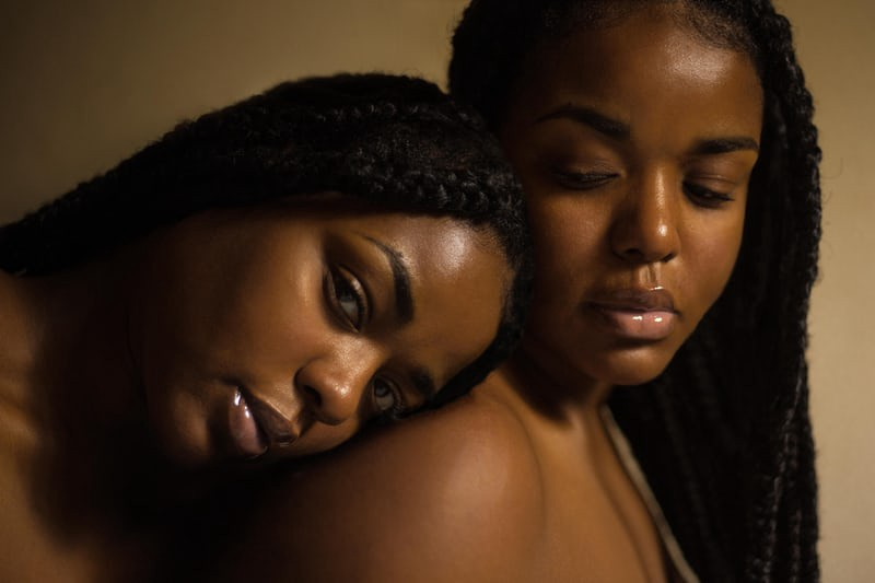 Lawyer Says Kelly Price Is Safe; Let's Hope Other Missing Black Women Are Found Safe Too