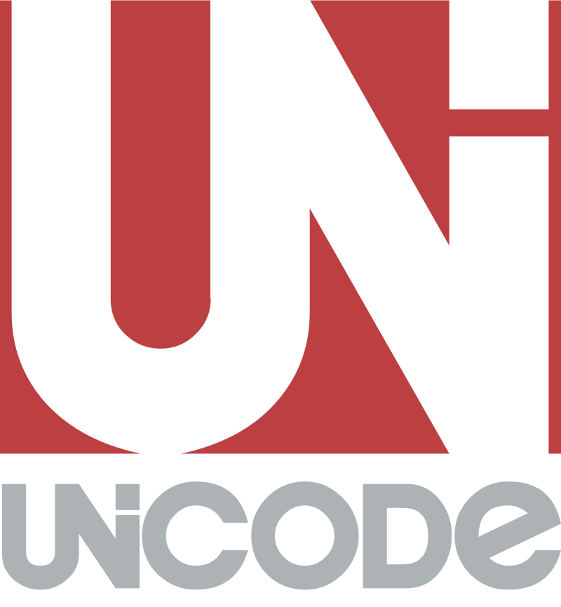 Tips and Tricks for Handling Unicode Files in Python