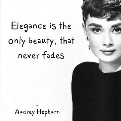 Audrey Hepburn Not Just A Pretty Face By Sam Bisson Ssus Reviews Medium