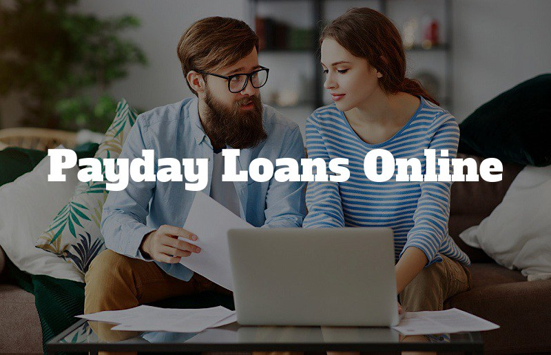 Quick Payday Loans >> Payday Loans Online Access Quick And Easy Cash Advance For