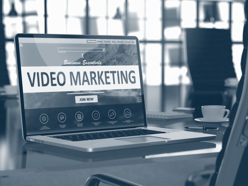 How to Build a Successful Video Marketing Strategy 2021 | by LoginRadius |  Medium