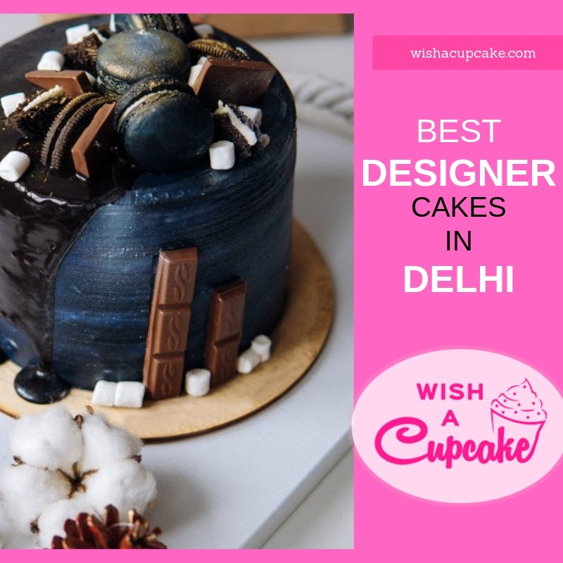 Astounding Have You Tried Ordering A Cake Online Wish A Cupcake Medium Funny Birthday Cards Online Amentibdeldamsfinfo