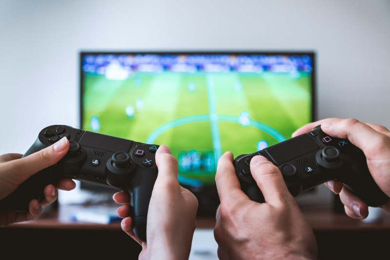 Machine Learning on FIFA 20