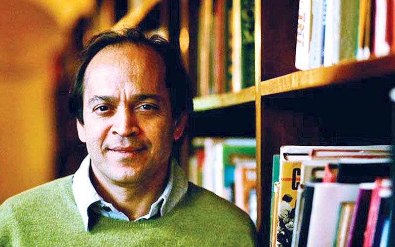 A Suitable Boy By Vikram Seth Review By Anaghamohan Medium
