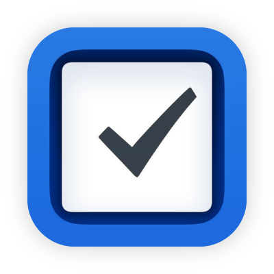 Best Productivity Apps for 2019— Part 3: To-Do List and Note