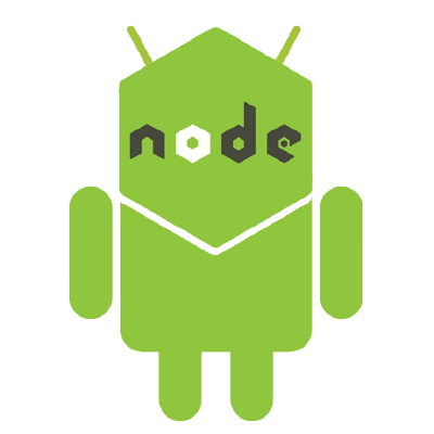 How To Build Android Apps With Node JS Using Android JS