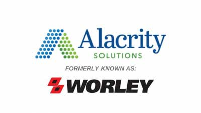 aracrity solutions also known as worley top 5 insurance claims adjuster