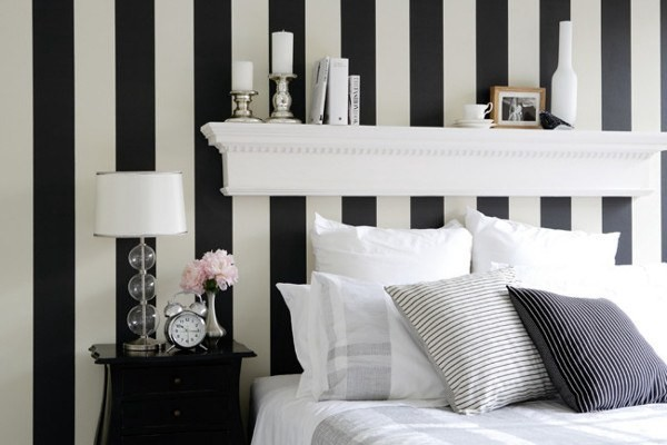 Redecorate your home in london on a budget emma barker for Room decorating ideas do it yourself