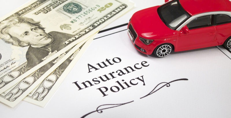 High Risk Car Insurance >> How To Compare High Risk Car Insurance Quotes For The Best