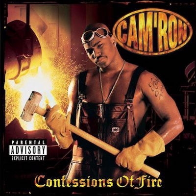 The 15 Worst Hip-Hop Album Covers of All Time - Arc Digital