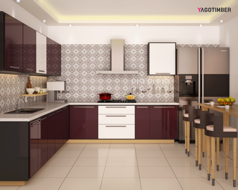How To Become A Kitchen Designer 28 Images How To Become A Home Designer Trendy Sq Ft