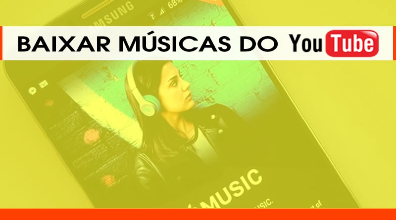 Baixar Música Do Youtube Online Em Mp3 Sem Instalar Nada By Fcdigital Medium