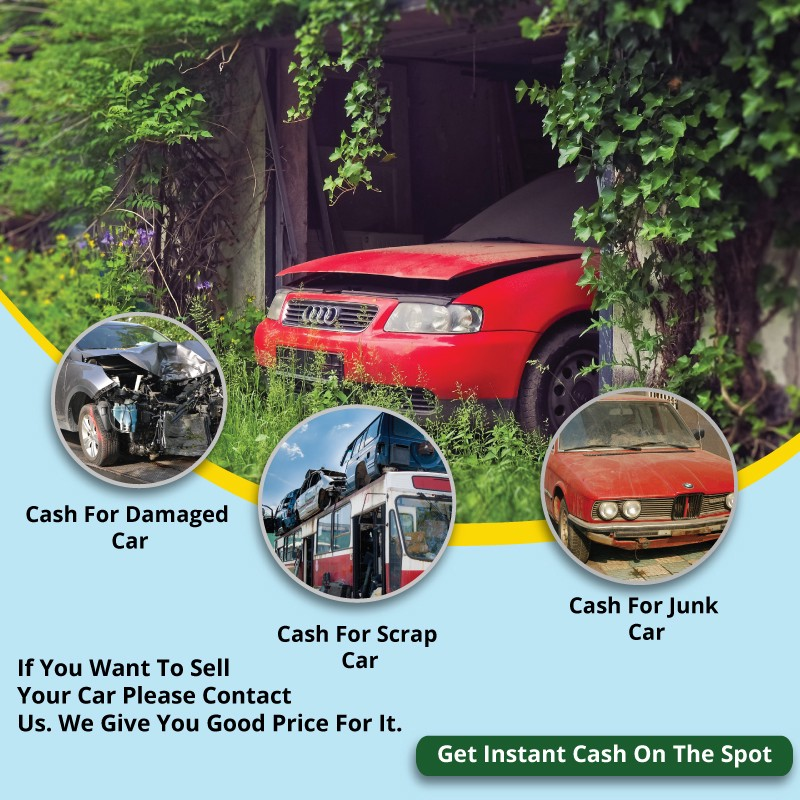 Cash For Cars >> Best Cash For Cars Service In Ipswich Jaspreet Paaji Medium