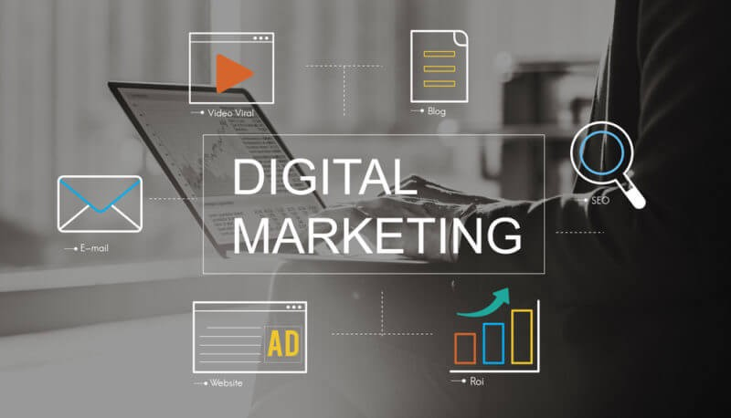 Why Choose A Digital Marketing Agency USA For Your Marketing Needs In 2019–2020?