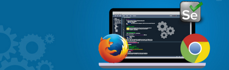 How to start browser for Selenium WebDriver  - ITNEXT