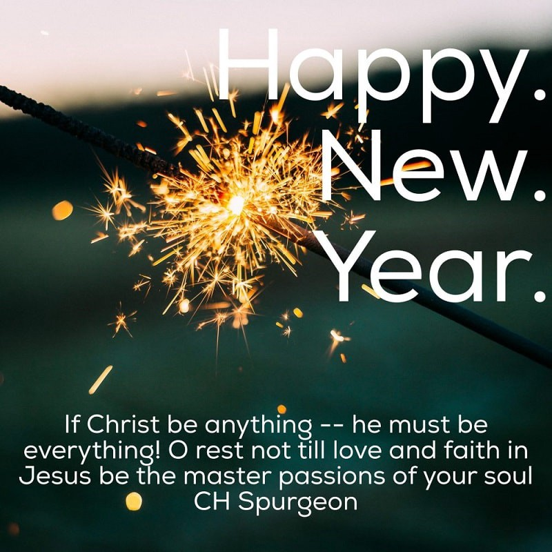 celebrate this new year sending special wishes quotes to