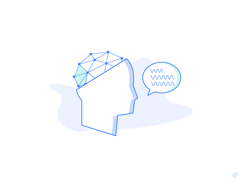 The Impact Of Ai On Ux Design In 2018 By Jack Strachan Ux Planet
