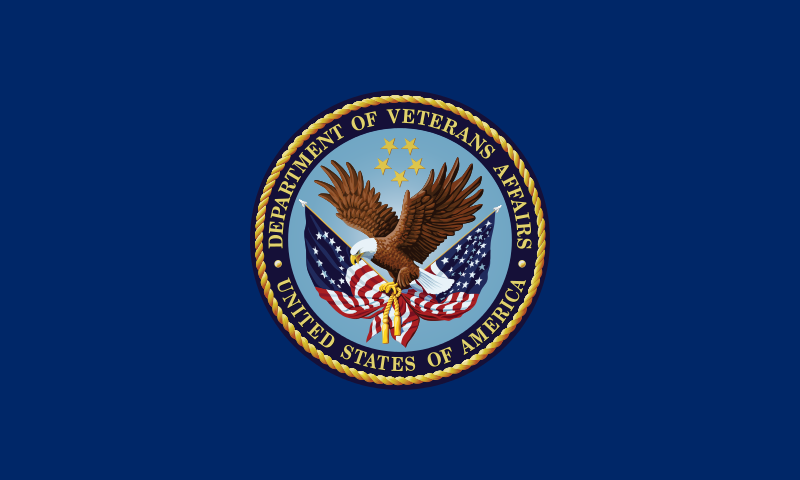 The VA — Why One of Our Largest Bureaucracies is Critical to