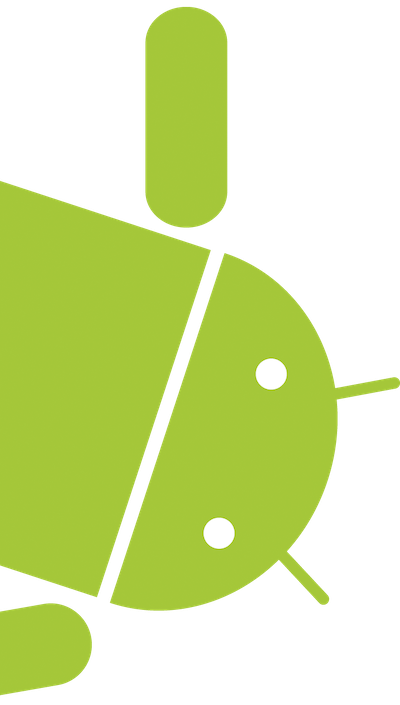 New Feature] Android Headless Mode - Transistor Software - Medium