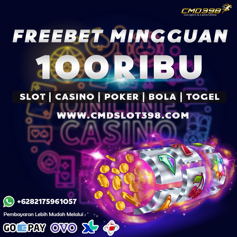 agen slot microgaming