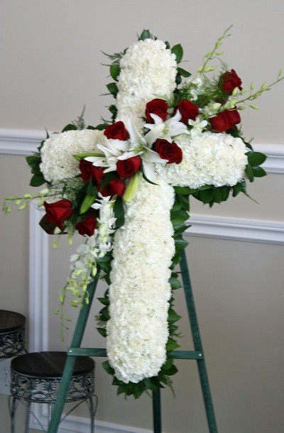 Best Ideas To Send Christmas Flowers Online To Pune By Blooms Only Medium