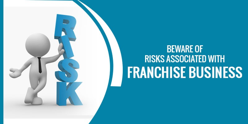 What Are The Risks in PCD Franchise Business?
