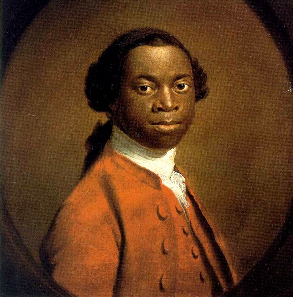 I'm writing an essay on slaves in the 1800s, should I talk in the present or past?