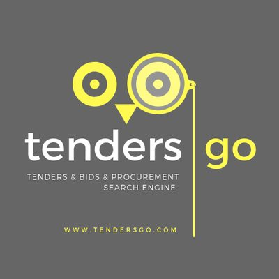 Services Tenders, RFQ, RFP, Materials Supply and Online